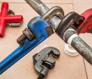 Why You Should Have Good Quality Plumbing for Your Home
