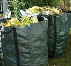 Types of Household Waste that Can Be Recycled
