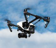 Why You Should Consider Renting Drones For Aerial Photography