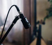Four great reasons for buying audio equipment from professionals