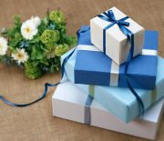 Tips on getting the perfect gift for a friend
