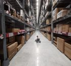 What It Takes to Properly Run and Manage A Warehouse