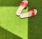 What Are the Benefits of Using an Artificial Turf?
