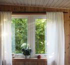 Types of Window Screens You Should Avoid