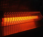 Industrial Heaters That Make A Difference