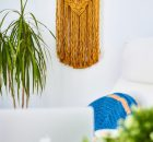 When to Use Strong Macramé Cords