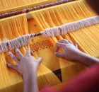 Bringing Your Weaving Passion to Life