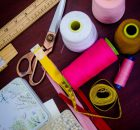 Advantages of Sewing