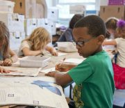 The importance of private school education for your children