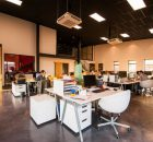 8 Benefits of Serviced Offices