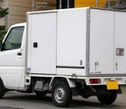 Three reasons to install a fridge in your van for transportation!