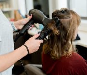 Three facts that everyone needs to know before seeing a hairdresser