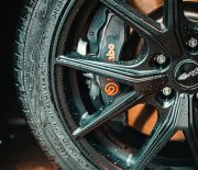 Choosing a tyre supplier for your classic cars in the right way