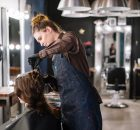 The 3 fundamental areas of investment for a better salon