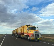 Maintenance Tips for Truck Owners