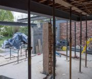 Reasons to expand your home and get a double storey extension!